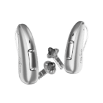 Pure_CnG_T-AX_pair_Silver_1000x1000